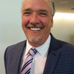 G.E. 'Butch' Rice Elected Chairman of Arkansas Trucking Association