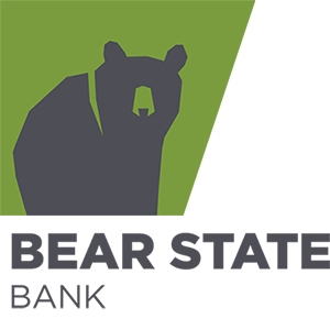 Bear State Financial Discloses Raises for Executives, Sets Meeting Date