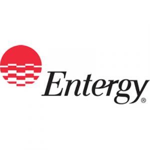 Entergy Announces $847K in Nonprofit Giving