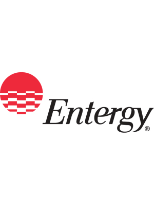 Entergy Tearing Down Retired Forrest City Plant