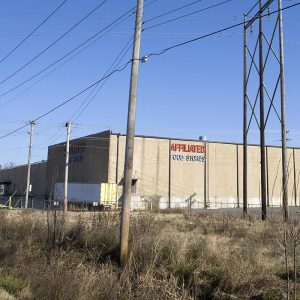 Affiliated Foods Case Nears End