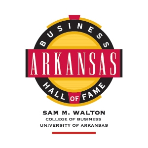 Arkansas Business Hall of Fame Seeks Nominations