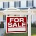 US Home Sales Soared 3.6% in December