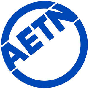 AETN Commission to Meet in Midday Teleconference