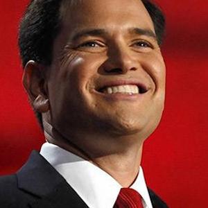 Marco Rubio Picks Up Endorsements from Arkansas Leaders