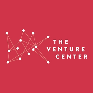 UA Team Takes Top Prize in Venture Center's JOLT Event