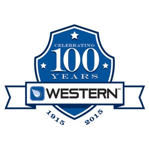Western's 100th Year Sparks Name Change