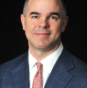 Bellwether Investment Firm Expands Into Little Rock