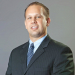 Burger Guru Alan Bubbus Talks Real Estate