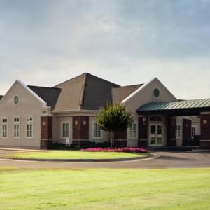 Pediatrics Plus Expanding in Conway