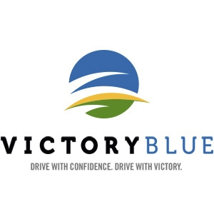 Victory Blue Unveils New Plant in North Little Rock