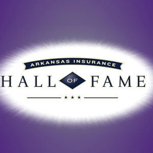 Arkansas Insurance Hall of Fame Announces Second Class of Inductees
