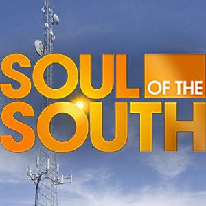 Simmons Dismisses Lawsuit Against Soul of the South Investors