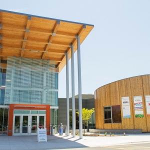 $21.5M Amazeum Opens in Bentonville