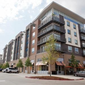 Park Avenue Lofts Hosts $34.2M Transaction (Real Deals)