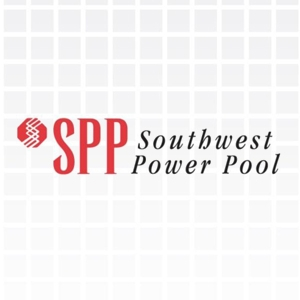 SPP Elects Leaders, Authorizes 44 Transmission Projects