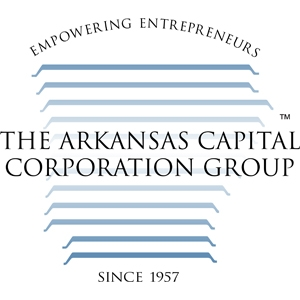 Arkansas Capital Corp. Gets CDFI Designation
