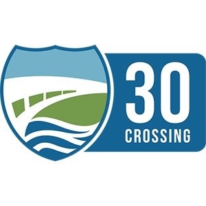 Little Rock Tech Park Board Endorses I-30 Plan