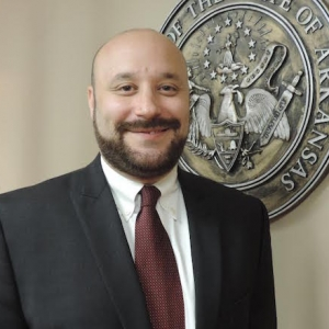 Lee Rudofsky To Be Nominated For District Judgeship
