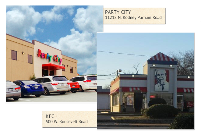 Roland restaurants, Mayflower restaurants, North Little Rock restaurants, Sherwood restaurants Frequent searches leading to this page kentucky fried chickens if north little rock, site:backmicperpte.ml dollar general , kfc cheesy volcano, kfc krunchy menu baru, kfc taco bell maumelle ar.