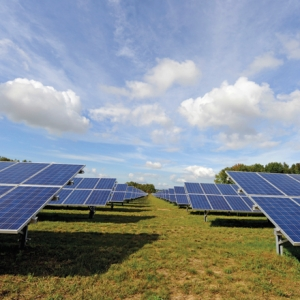 Arkansas Solar Projects Get Turn in Limelight