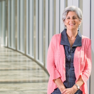 Big Moments For Crystal Bridges Museum On Horizon, Curator Says