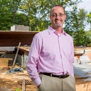 Crystal Bridges: Bachman-Wilson House to Open Nov. 11