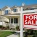US Pending Home Sales See Record-Breaking Rebound in May
