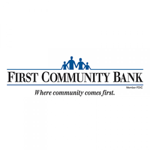 Dwight Ford Named Executive VP, Chief Credit Officer at First Community Bank of Batesville