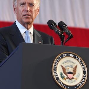 Joe Biden Claims 9 Super Tuesday Victories, Including Texas and Arkansas