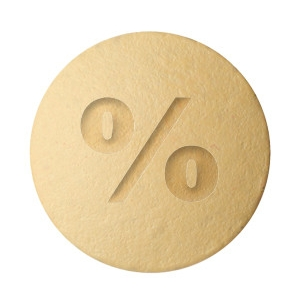 The Problem With Percentages (Editorial)