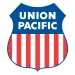 Union Pacific 4Q Delivery Volume Falls, So Does Profit