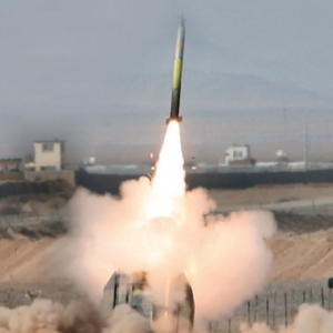Lockheed Martin Wins $471M Contract to Produce Rockets