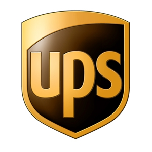 UPS Aims to Hire More Than 100K Holiday Workers