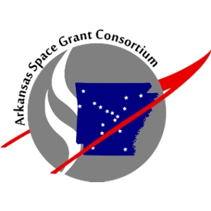 UALR Consortium Gets $750K for Space Missions Research