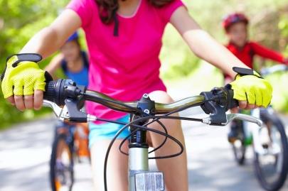 Spring Break Fun: Enter to Win 4 Bike Rentals from Bobby's Bike Hike