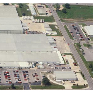 Rockline's $18M Expansion Will Add New Lines, 100 Jobs to Arkansas Plants