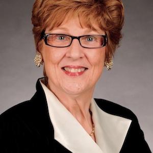 UAM Chancellor Karla Hughes to Retire Dec. 31
