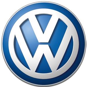 Everett Auto Group to Open Volkswagen Dealership in Rogers