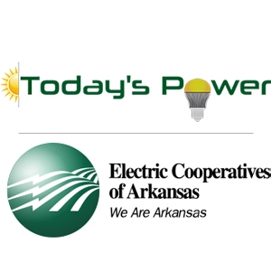 Today's Power to Build 1-MW Solar Array for Craighead Co-op