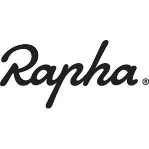 Cobb: Rapha HQ Makes Bentonville 'Nucleus' of Arkansas Cycling