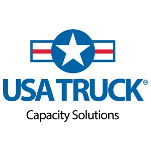 USA Truck Reports Another Profit