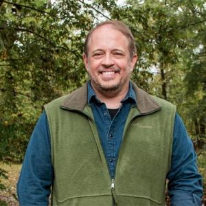 Sierra Club Tool Grades Utilities, and Arkansas' Pass