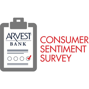 Survey: 42 Percent of Arkansans Expect Personal Financial Situation to Improve Soon