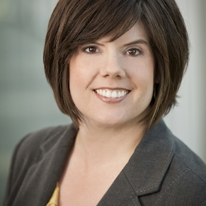 Crystal Bridges Announces Chief Strategy Officer