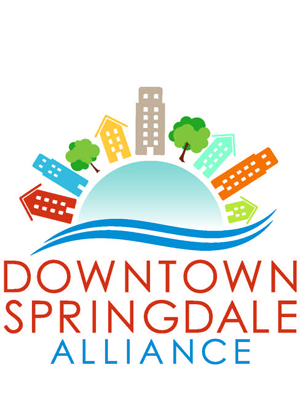 Three Banks Offering $30M in Loans for Springdale Projects