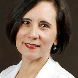 Nurse of the Year Winner: Sharon Aureli, Baptist Health Medical Center-Little Rock