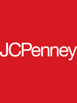 Simon, Brookfield Close to Buying JC Penney Out of Bankruptcy