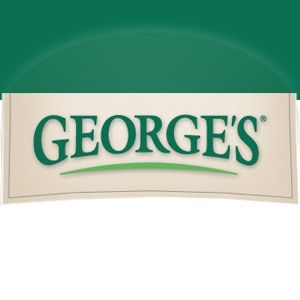 George's: 3 Plants Have Had at Least 1 Case of COVID-19