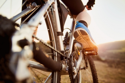 Get Ready for the 2018 Bike & Hike for ALS